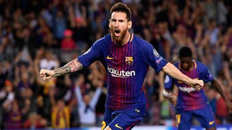 arsenal upcoming matches barcelona atletico madrid some stats about upcoming match