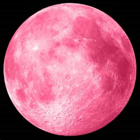 pink moon april 2017 full moon labyrinth walk pink moon merging hearts