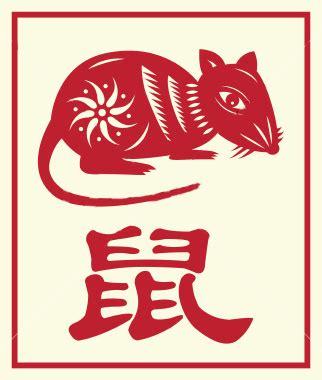 new year rat traits horoscope zodiac prediction 2017 codyriverfest