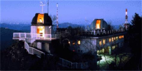 osservatorio co dei fiori meteo astronomia osservatorio g v schiaparelli co dei
