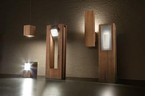 designer illuminazione lade legno design mb57 187 regardsdefemmes
