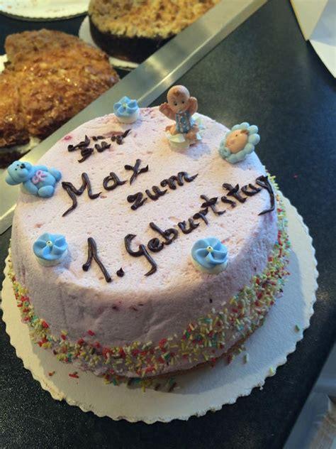Torte Kindergeburtstag by Die K 246 Stlichsten Torten Im Caf 233 Flugel In Niedernhausen