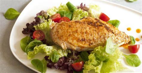 alimentazione e massa muscolare petto di pollo e massa muscolare muscolarmente