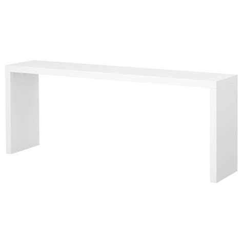 ikea malm occasional table malm occasional table ikea reno office