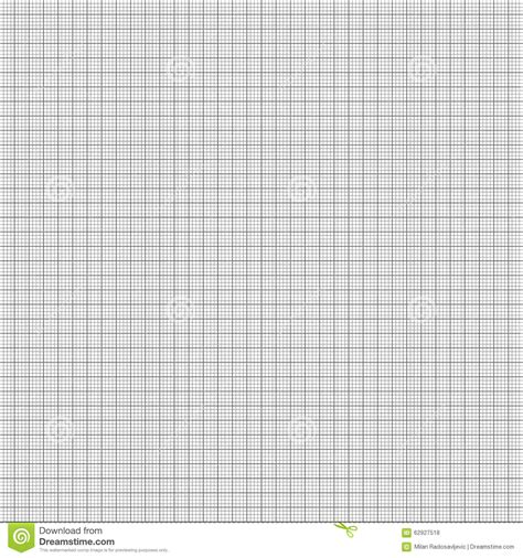graph paper background line pattern illustrations stock blank graph paper squares background stock photo image