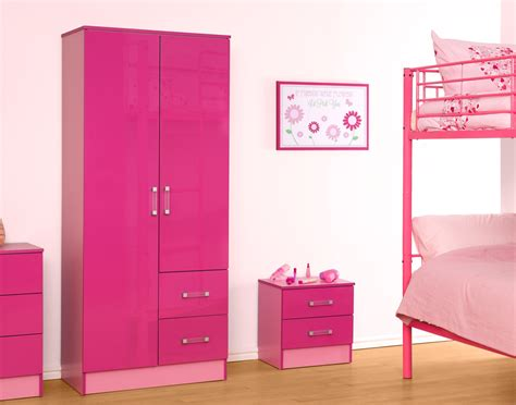 children s armoire wardrobe wholesale childrens wardrobes kids wardrobe ark furniture