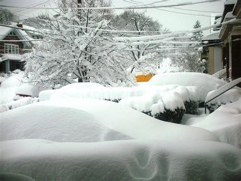 combat winters wrath builder magazine extreme weather