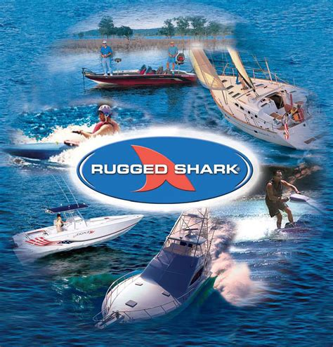 rugged shark atlantic closeout rugged shark atlantic shoes