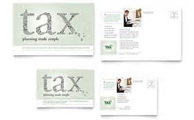 Accounting Tax Services Newsletter Template Design Accounting Newsletter Templates