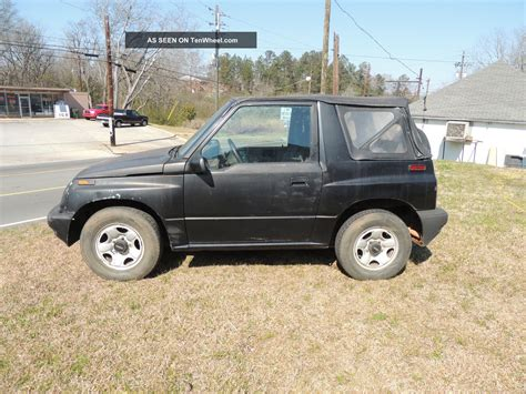 best auto repair manual 1996 geo tracker parking system geo chevrolet engine geo free engine image for user manual download