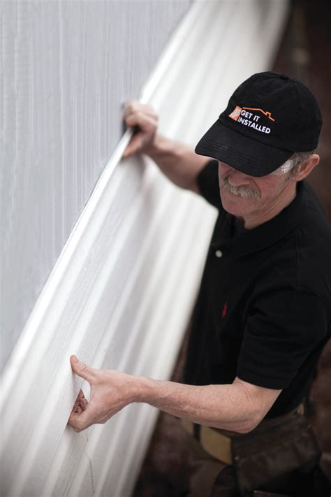 home services at the home depot redding california ca
