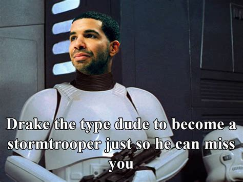 Eminem Drake Meme - all eyez on memes eminem drake kanye west gets the