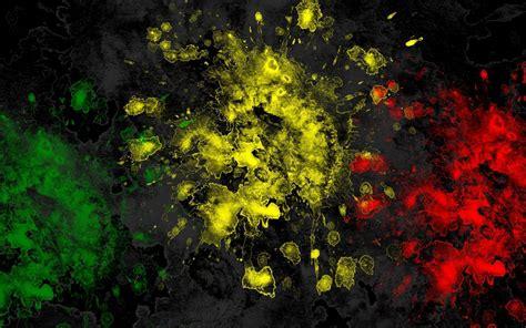 wallpaper background reggae reggae backgrounds wallpaper cave