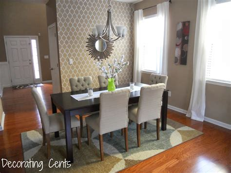 dining room chairs at target alliancemv com