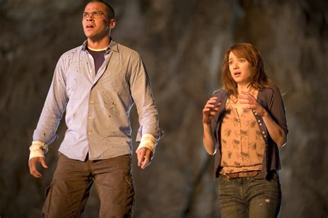 Cast Of Cabin In The Woods by Williams Talks Cabin In The Woods Blackfilm Read Blackfilm Read