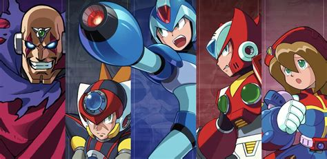 megaman x legacy linkin park in the end theme mega man x legacy collection 1 and 2 gun for nintendo
