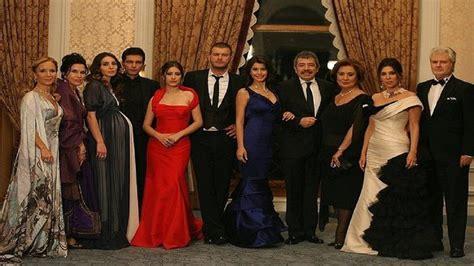 amor prohibido telenovela turca amor prohibido telenovela turca apexwallpapers com
