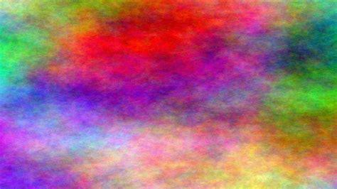 random backgrounds plasma colourful random 183 free image on pixabay