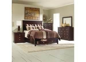 badcock home furniture badcock bedroom furniture bedroom category