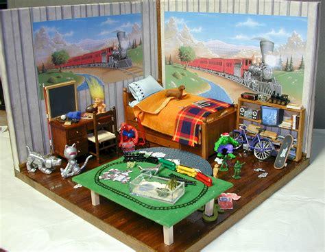 unique decorating ideas for little boys rooms cool design