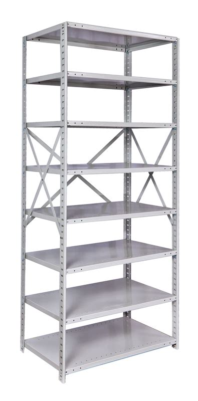tech wire shelving tech wire shelving contemporary electrical circuit diagram ideas eidetec