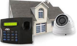 home security alarm systems best home alarm security systems consumeraffairs