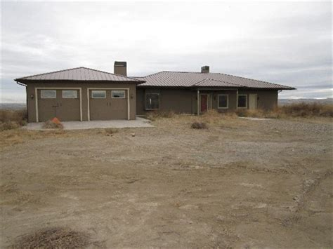 houses for sale ontario oregon 648 foothill dr ontario oregon 97914 detailed property info foreclosure homes