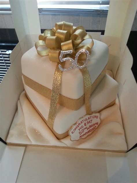 wedding anniversary cake ideas 21 anniversary cake ideas wedding cake ideas