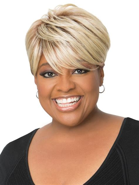 www wigsforwomenover70 com wigs for women over 70 design short hairstyle 2013