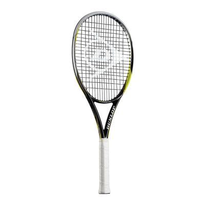 Raket Dunlop Biomimetic Tour 1000 Dunlop Biomimetic F5 0 Tour Tennis Racket Sweatband