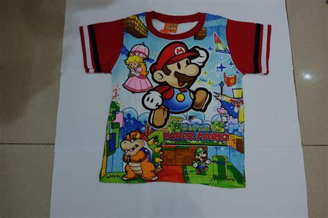 Baju Kaos Anak Cewe Karakter Hellokitty Size 101214 Cvc Foil Grosir mainan anak laki laki umur 6 bulan mainan toys