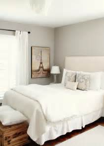 sherwin williams bedroom color ideas sherwin williams bedroom colors marceladick com