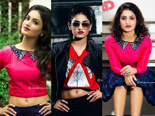 queen movie actress name malayalam hot actress navel pics에 관한 329개의 최상의 pinterest 이미지