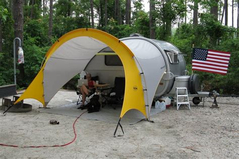 rpod awning awning question r pod nation forum page 2