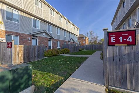 1 bedroom apartment kitchener 1 bedroom apartment kitchener 1 bedroom apartments for rent kitchener at 265 lawrence