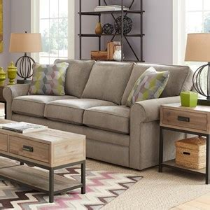 lazy boy collins sofa price sofas muncie marion in sofas store gill