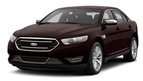 jeffrey wright car commercial ford dealer in greenwood in ray skillman ford