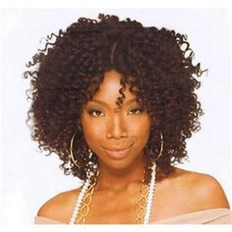 full head weave short hairstyles sew in curly weave hairstyles patricia pinterest
