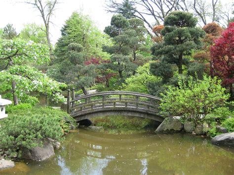 Anderson Japanese Gardens Rotary Botanical Gardens Botanical Gardens Illinois
