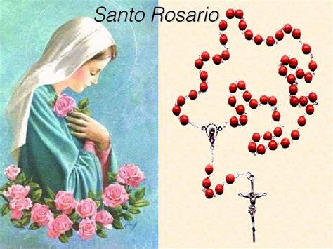 imagenes octubre mes del santo rosario octubre mes del rosario y las misiones