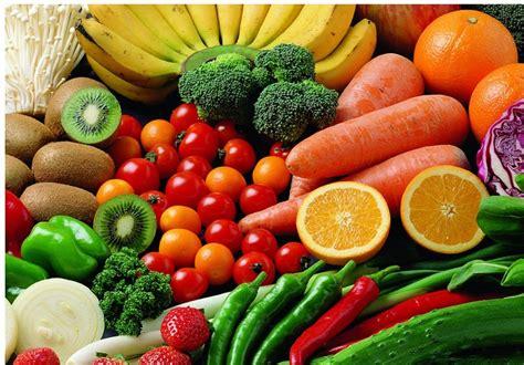vit a alimenti quel est l aliment le plus riche en vitamine c