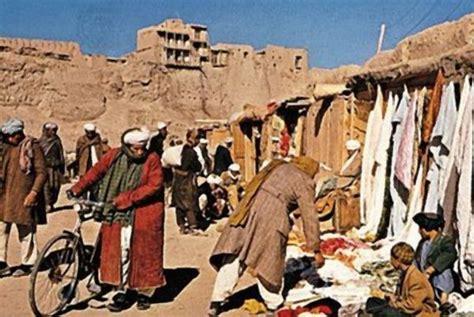 osama bin laden is in afghanistan