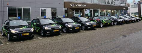 hyundai dealers ri hyundai dealers in ri upcomingcarshq