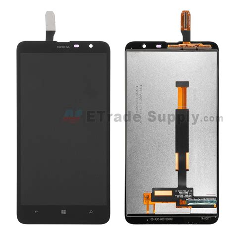 how to write an address on a letter nokia lumia 1320 lcd screen and digitizer assembly black 1320