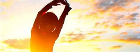 Detox Stretch by Day 4 Of 5 Day Green Cleanse Detox Planrobins Key