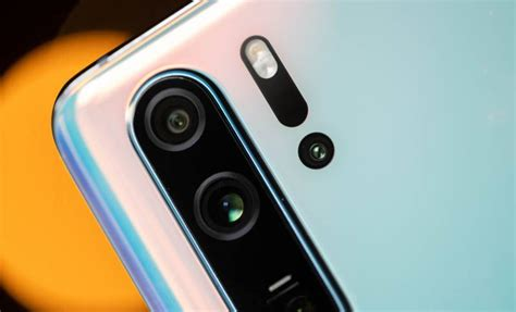 huawei p30 pro vs iphone xs max comparatia camerelor idevice ro