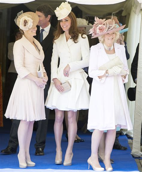 duchess of cambridge duchess of cambridge kate middleton is cream of the crop