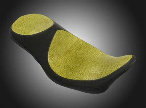 pistachio car seat cover custom embossed leather seat cover option by lepera