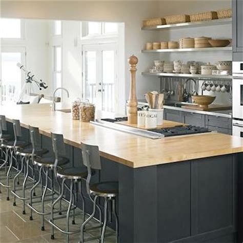 charcoal grey kitchen cabinets charcoal gray cabinets contemporary kitchen style at