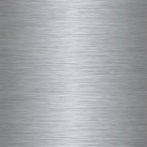 silver color hebrew word of the day silver adjective